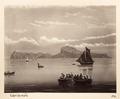 Kort på Capri - Hallwylska museet - 104101.tif