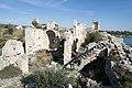 Korykos Land Castle 1169.jpg