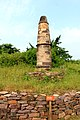 Kose Minar Raisen Fort (2).jpg