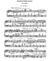 Kosenko's Two Concert Waltzes Op. 22, No. 1.png