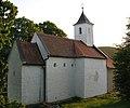Kostolany pod Tribecom kostol 1.jpg