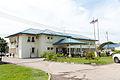 KotaMarudu Sabah PejabatDaerah-01.jpg