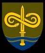 Kovinių narų tarnyba (KNT).png
