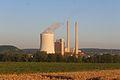Kraftwerk Heilbronn19072016.JPG