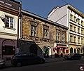 Kraków, Józefa 14 - fotopolska.eu (298353).jpg