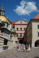 Krakow HD 02.PNG