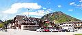 Kranjska Gora view2.jpg