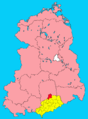Kreis-Rochlitz.png