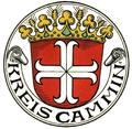 Kreis Cammin.png