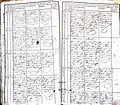 Krekenavos RKB 1849-1858 krikšto metrikų knyga 089.jpg