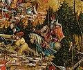 Krell Battle of Orsha (detail) 07.jpg