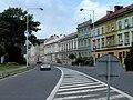 Krnov - panoramio (42).jpg