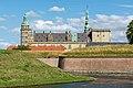 Kronborg Slot (Helsingør Kommune).1.217-70554-1.ajb.jpg