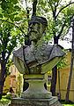 Kronprinz Rudolf Doebling.jpg