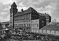 Krupp-Hauptverwaltung um 1913.JPG