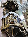 Kruszyna - Kościół parafialny p.w. Św. Macieja.;.;.jpg