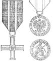 Krzyż i Medal Ochotniczy za Wojnę.png
