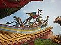 Kuala-Lumpur-Thean-Hou-Temple-Architecture-02.JPG