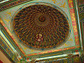 Kuala-Lumpur-Thean-Hou-Temple-Architecture-04.JPG