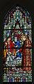 Kuala Lumpur Malaysia Catholic-Church-St-Anthony-07.jpg