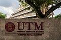Kuala Lumpur Malaysia UTM-Campus-Kuala-Lumpur-01.jpg