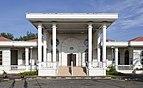 Kudat Sabah Magistrates-Court-04.jpg
