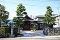 Kudoku-in 20150502.jpg