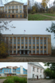 Kudymkar Collage 01.png