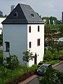 Kuehhornshof-Turm 1.jpg