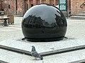 Kula przed ratuszem - panoramio.jpg