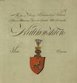 Kulikowscy gubernia wileńska 1804 r..png
