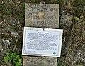 Kultplatzkapelle by Charlotte + Johannes Seidl - sign 02.jpg