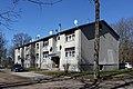 Kumna village Estonia.jpg