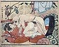 Kuniyoshi Old-Buddhist.jpg