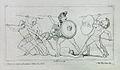 Kupferstich von John Flaxman 1793 zur Ilias.jpg