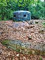Kuppelbunker in Roden 6.jpg
