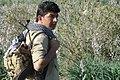 Kurdish PDKI Peshmerga (13217706655).jpg