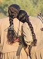 Kurdish PKK Guerillas (26275494215).jpg