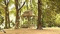 Kurpark Stuttgart-Bad Cannstatt - panoramio.jpg