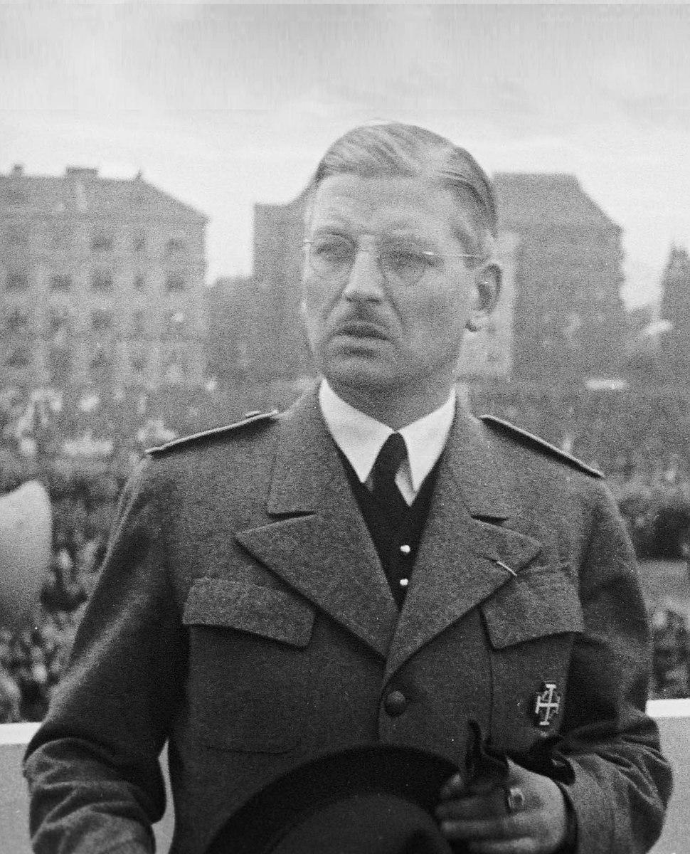 KurtVonSchuschnigg1936-3