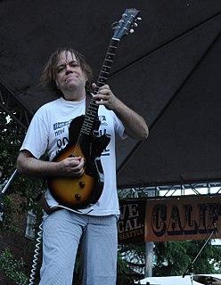Kurt Bloch American musician