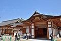 Kurumayose.jpg