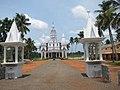 Kuthirathadam Church - കുതിരത്തടം പള്ളി 03.JPG