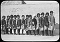 120px-Kvinnelige_Misjonsarbeideres_arbei