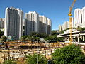Kwun Tong Swimming Pool Site 201106.jpg