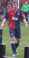 Kyle Critchell York City v. Lewes 3.png