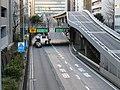 Kyobashi JCT 1.jpg