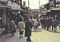 Kyoto-027 hg.jpg