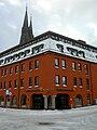 Kyrkans hus Uppsala ext1.jpg