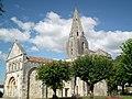 L'église d'Avy-en-Pons - panoramio.jpg